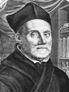 Gaspar Schott