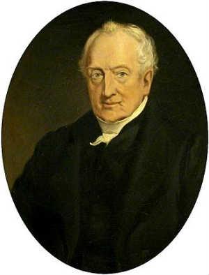 Richard Fowler