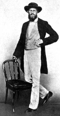 alfred russel wallace singapore