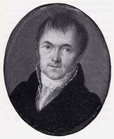 Carl Friedrich von Gärtner