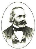 Carl Wilhelm von Nageli