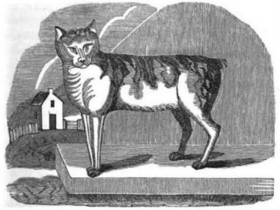 pete the cat harpercollins