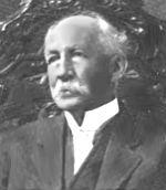 Charles Hallock