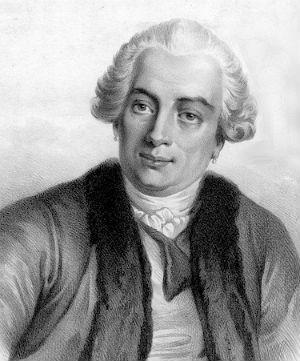 Claude Bourgelat