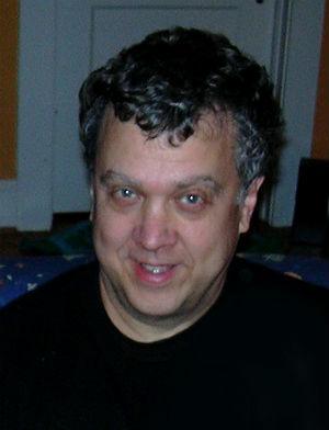 Gene McCarthy