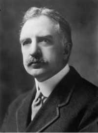 Frederick Codrington Hicks