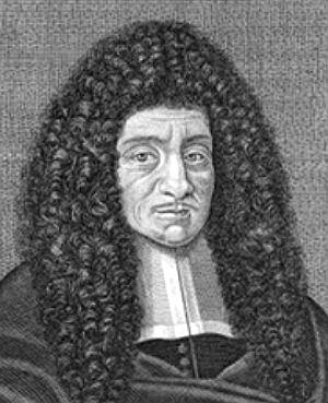 Gabriel Clauder