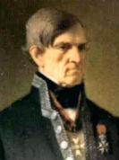 Louis-Furcy Grognier