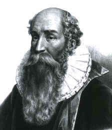 Paul Zacchias