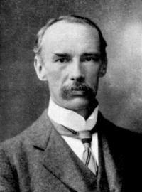 Reginald Innes Pocock