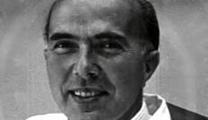 Renato Delbucco