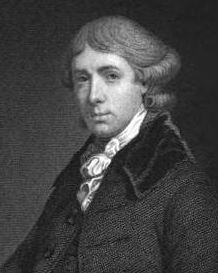 Thomas Sedgwick Whalley