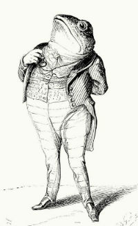 toad-man
