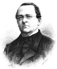 Anton Sommer
