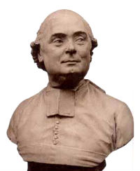 Jacques-François Dicquemare