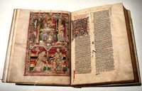 Natural History of Pliny the Elder