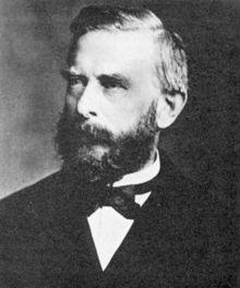Wilhelm Peters